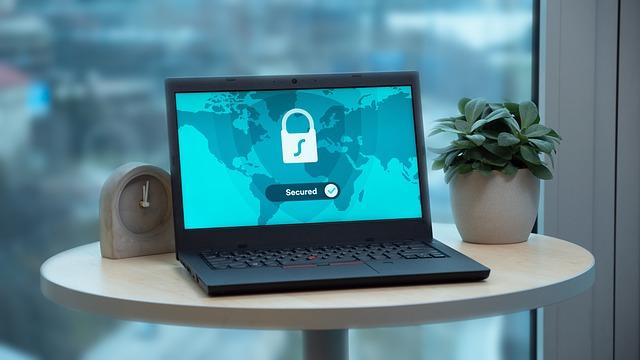Zpp'ers en thuiswerkers gebruik een VPN