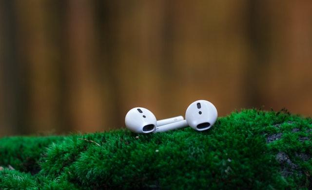Apple Airpods 2 kopen